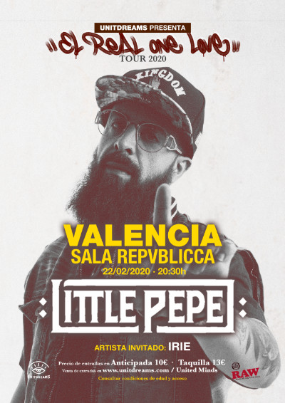 Little-Pepe-Valencia-2020