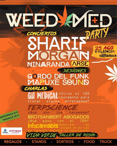 weed-med-repv-2018